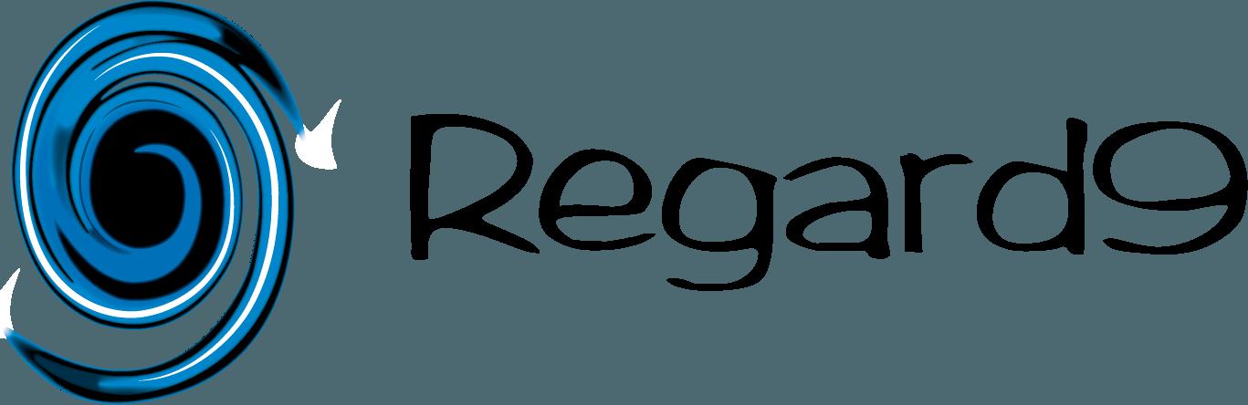 logo Regard9