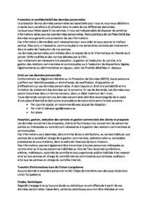 Politique_RGPD