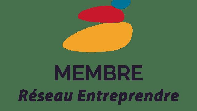 Logo_REA_Membre_couleur
