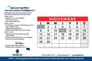 REGARD9 calendrier 13