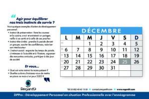 REGARD9 calendrier 14