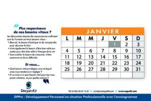 REGARD9 calendrier 3