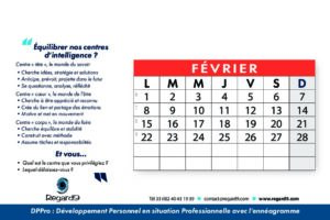 REGARD9 calendrier 4
