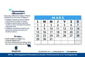 REGARD9 calendrier 5