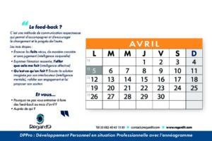 REGARD9 calendrier 6