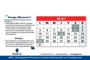 REGARD9 calendrier 7