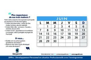 REGARD9 calendrier -corr juin